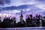 City Ckies 2