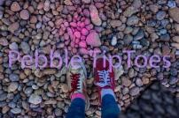 Pebbles 2
