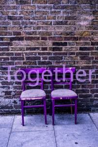 Purple Chairs 3