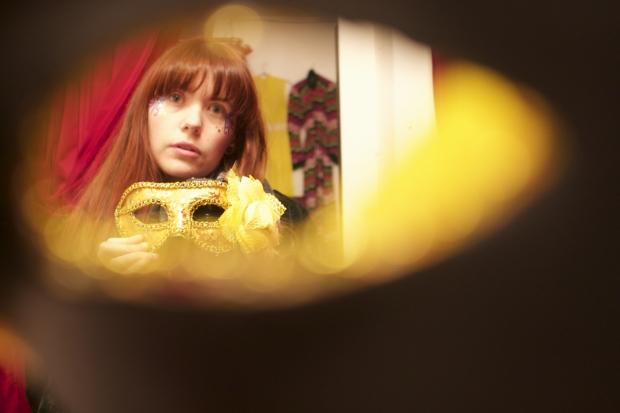 Golden Face 1.jpg